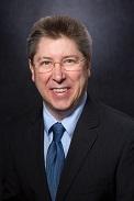 Jerry Eck | Health and Life Insurance Agent | Palmyra, VA 22963
