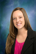 Natalie Leiker | Health and Life Insurance Agent | Littleton, CO 80125