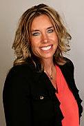Danna Green | Greenwood, IN Health Insurance | HealthMarkets Licensed Agent