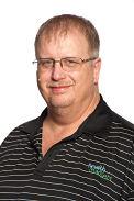 Rick Minkkinen | Health and Life Insurance Agent | Fresno, CA 93720