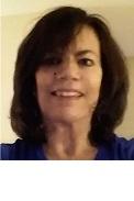 Dorothy Garrett | Health and Life Insurance Agent | Atlanta, GA 30319