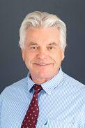Manfred Luedge | Health and Life Insurance Agent | Santa Cruz, CA 95060