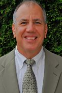 Scott Corna | Health and Life Insurance Agent | Pittsburgh, PA 15235