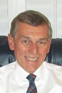 Greg Stock | Health and Life Insurance Agent | Crystal Beach, FL 34681