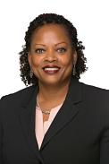 Salangi Crowe Legacy | Health and Life Insurance Agent | Houston, TX 77095