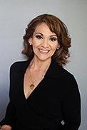 Agent Elizabeth Suarez