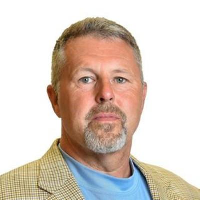 Jeff Armstrong | Health and Life Insurance Agent | Oklahoma City, OK 73162