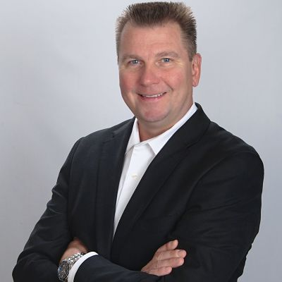 Frank Liskovec | Health and Life Insurance Agent | Park Ridge, IL 60068