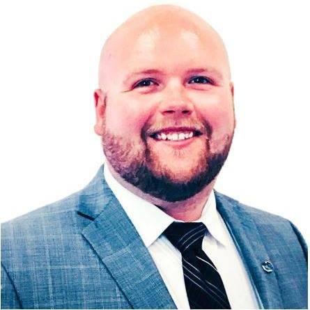 Tyler Telford   Health and Life Insurance Agent   Johnston, IA 50131