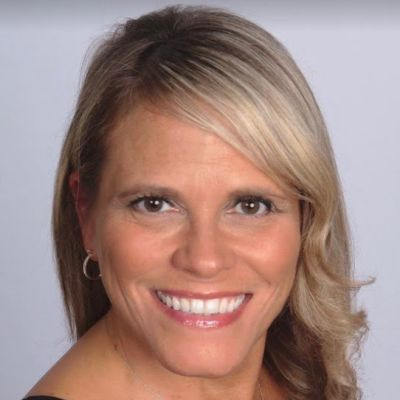 Steph Drapac | Health and Life Insurance Agent | Downers Grove, IL 60516