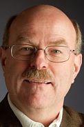 Tony Elkins | Health and Life Insurance Agent | Vandalia, OH 45377