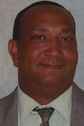 Cory Griffin   Health and Life Insurance Agent   Mc Intosh, AL 36553