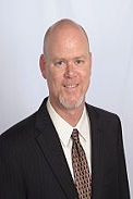 Kyle Lamond   Health and Life Insurance Agent   Ormond Beach, FL 32174