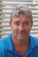 John Bonham | Santa Rosa Beach, FL Small Business Health Insurance | HealthMarkets Licensed Agent