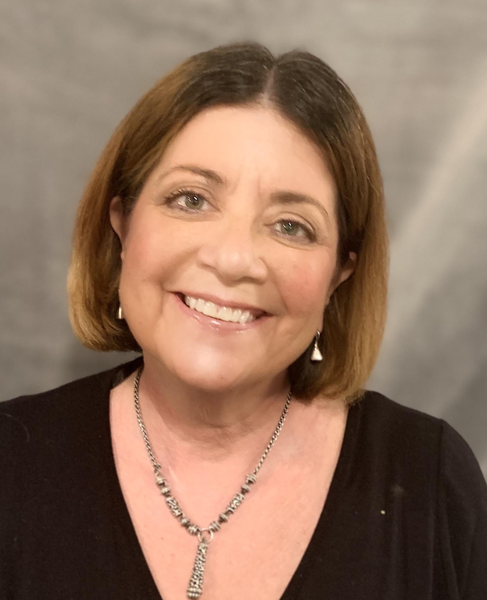 Marlene Stewart   Health and Life Insurance Agent   Athens, GA 30605