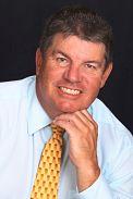 Kenny Tims | Health and Life Insurance Agent | Phoenix, AZ 85016