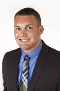 Chris McIntyre | Saint Clairsville, OH Health Insurance | HealthMarkets Licensed Agent