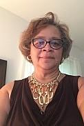 Cheryl Wilmer   Health and Life Insurance Agent   Upper Marlboro, MD 20774
