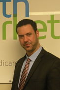 Scott Aguglia | Pittsburgh, PA Medicare Coverage | HealthMarkets Licensed Agent