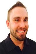 Daniel Hochstetler | Health and Life Insurance Agent | Sunrise Beach, MO 65079