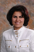 Felicia Minazadeh | Health and Life Insurance Agent | Campbell, CA 95008
