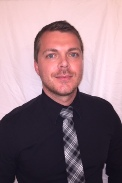 Kael Alden | Woodbury, TN Health Insurance | HealthMarkets Licensed Agent