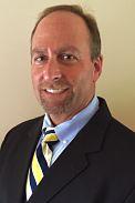 Agent Glenn Goldstein