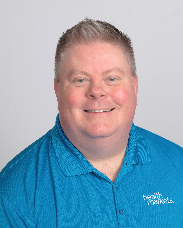 Ross Rainwater | Health and Life Insurance Agent | Nashville, TN 37215