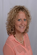 Tabitha Hasenbank | Health and Life Insurance Agent | Dewitt, IA 52742