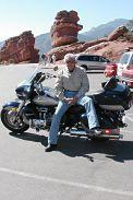Les Gum | Health and Life Insurance Agent | Sun City, AZ 85351