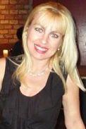 Edna Tyler | Health and Life Insurance Agent | Houston, TX 77019