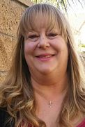 Elaine Bearl | Health and Life Insurance Agent | Corona, CA 92880