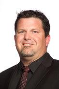 Jasper Koontz | Health and Life Insurance Agent | Mesa, AZ 85209