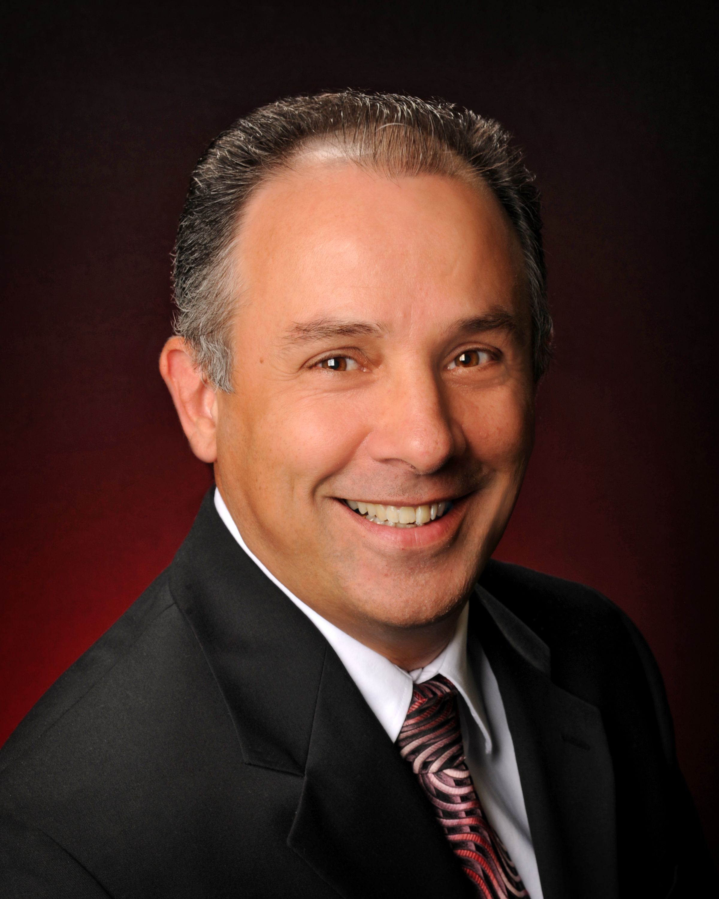 Brian Babcock | San Antonio, TX Health Insurance | HealthMarkets Licensed Agent
