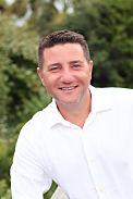 Ryan Stocker   Health and Life Insurance Agent   Easton, PA 18045