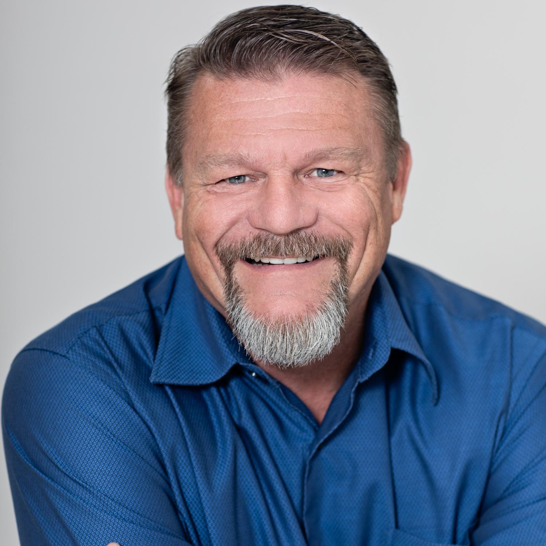 Cliff Pugh | Health and Life Insurance Agent | Saint Petersburg, FL 33710