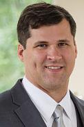 Matt Gomez   Health and Life Insurance Agent   Houston, TX 77057