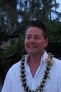 Shane Kirkham   Health and Life Insurance Agent   Salt Lake City, UT 84117