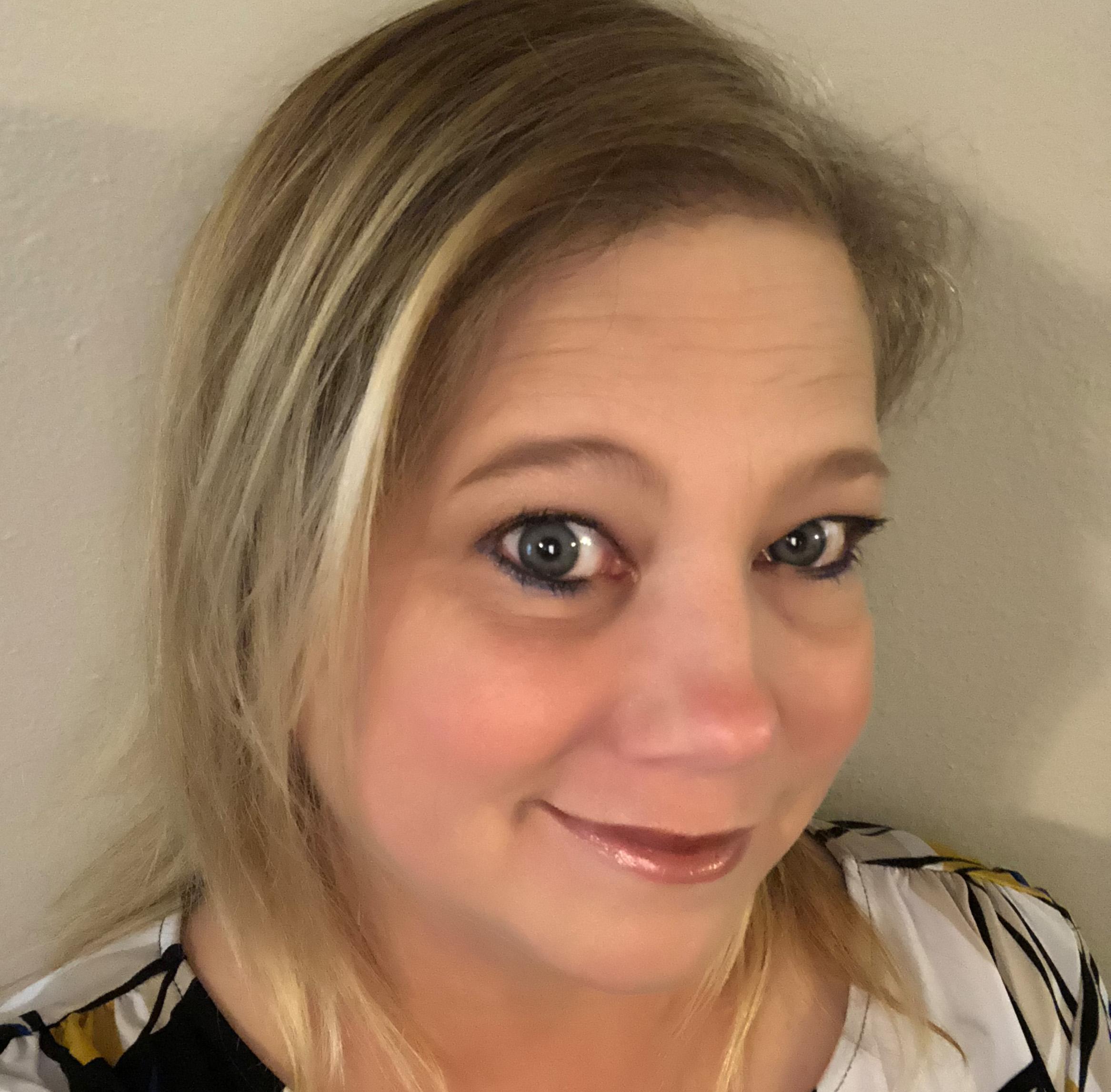 Nikki Stubbs   Health and Life Insurance Agent   Baton Rouge, LA 70818