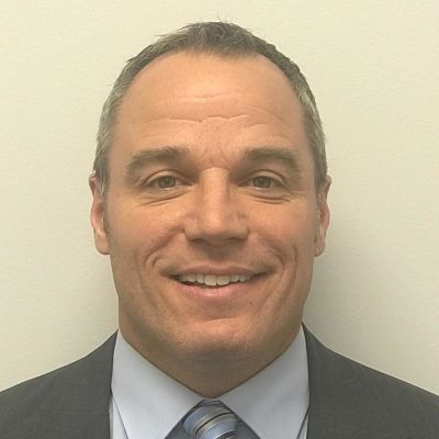 Jim Pool | Maumee, OH Health Insurance | HealthMarkets Licensed Agent