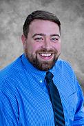 Bryan Ziefle | Health and Life Insurance Agent | Milwaukee, WI 53213