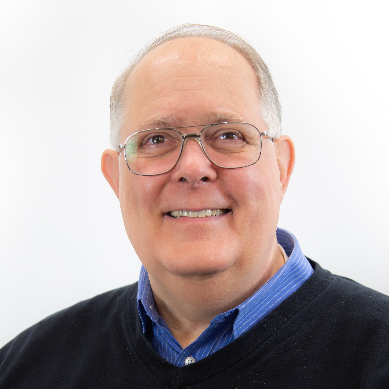 Tom Langenhop | Health and Life Insurance Agent | Elkhart, IN 46516