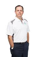 Jim Pierce | Health and Life Insurance Agent | Tecumseh, OK 74873