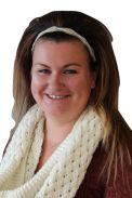 Kelsey Dahms | Health and Life Insurance Agent | Dixon, IA 52745