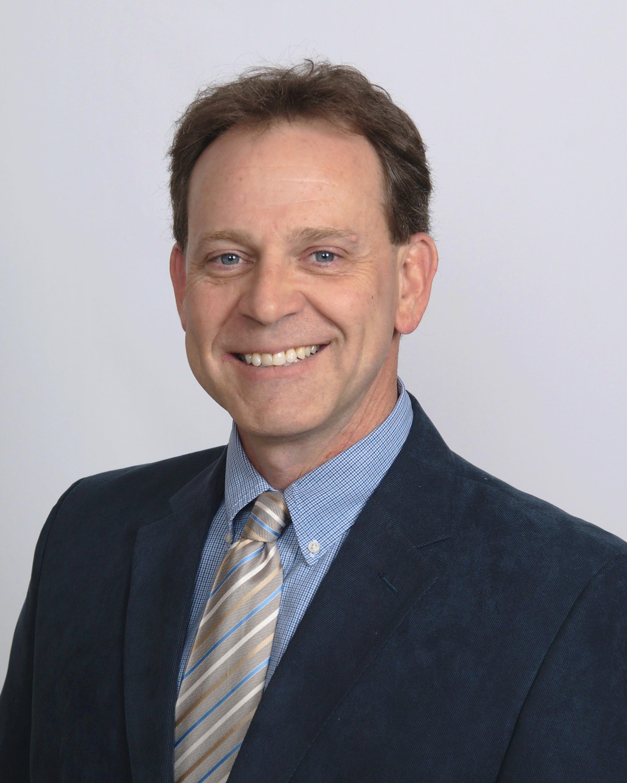 Matthew Wood | Health and Life Insurance Agent | Clayton, NC 27520
