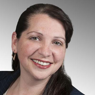 Nicole Vacila   Health and Life Insurance Agent   East Windsor, CT 06088
