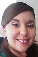 Chrissy Gibble | Health and Life Insurance Agent | Overland Park, KS 66212