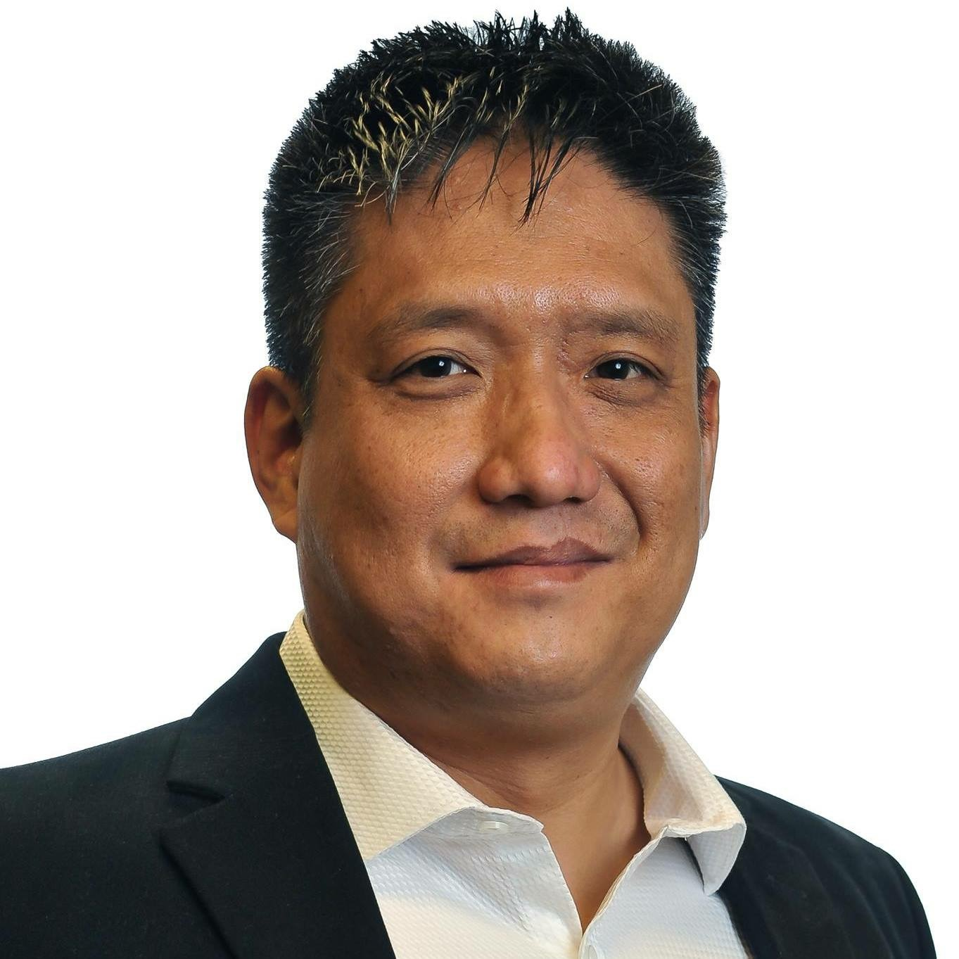 Sung Kang | Oklahoma City, OK Small Business Health Insurance | HealthMarkets Licensed Agent
