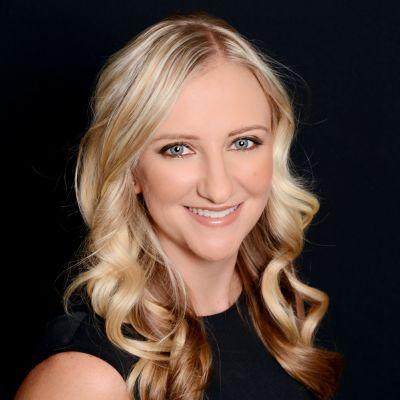 Kim Diehl   Health and Life Insurance Agent   Nashville, TN 37215