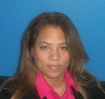 Eliduvina Aponte | Health and Life Insurance Agent | Cleveland, OH 44109